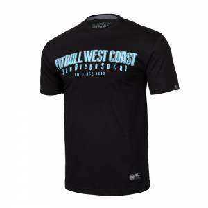 T-Shirt DTCC Black