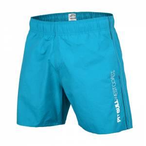 Swimming Shorts Bark Blue