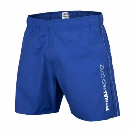 Swimming Shorts Bark Royal Blue