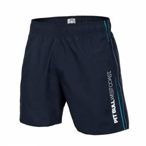 Swimming Shorts Bark Dark Navy