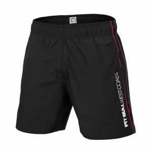 Swimming Shorts Bark Black