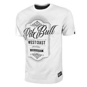 Camiseta Cerveza Blanca