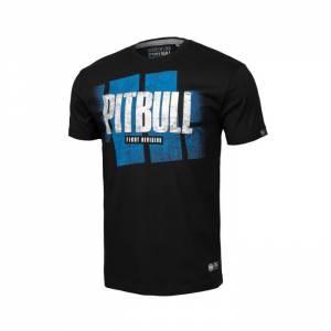 T-shirt Vale Tudo Black