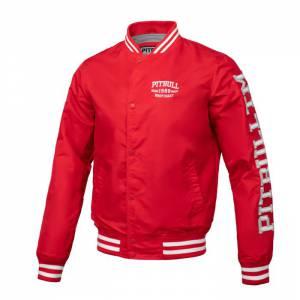 Spring Jacket Hermann