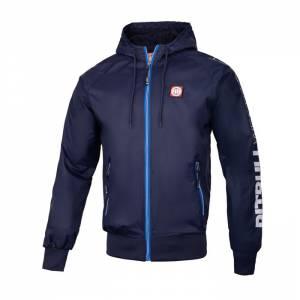 Spring Jacket Athletic X