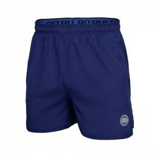 Sport Shorts Performance Pro Plus