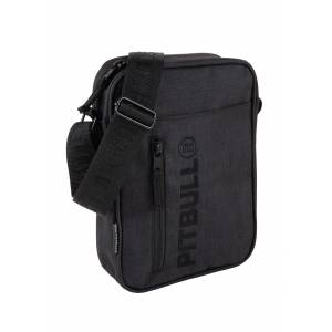 Shoulder Bag Concord Black