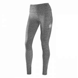 Women's Leggins Basic Grey