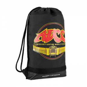 Shoe Bag Pb ADCC