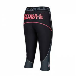 Women's Compression Shorts Compression Pro Plus