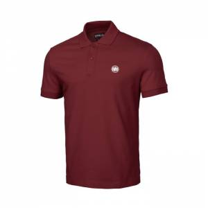 Polo Shirt Regular Logo