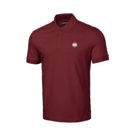 Polo Shirt Regular Logo