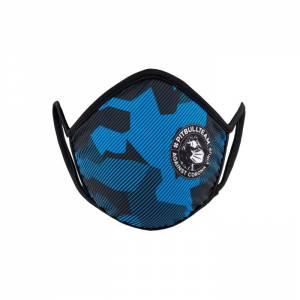 Mascarilla Dillard Blue